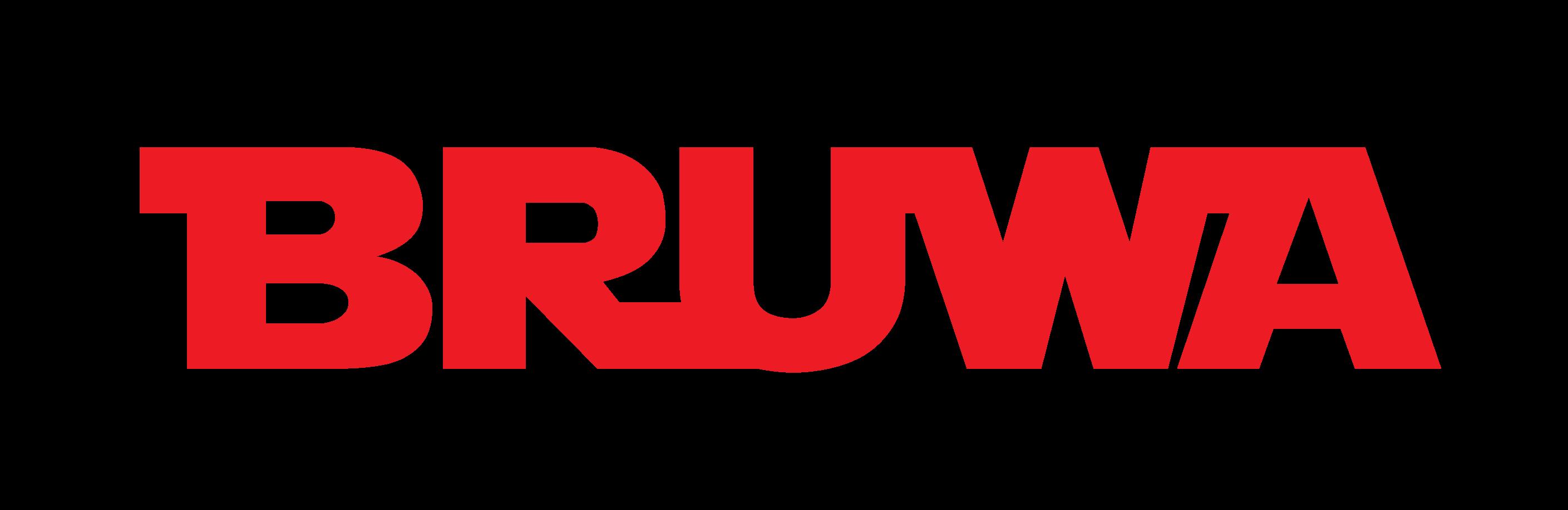 Bruwa Schadensanierung GmbH